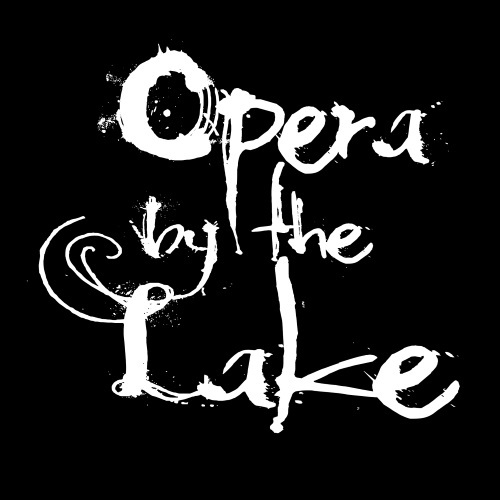 Rotary Club of Great Lakes presents Opera By The Lake 2017